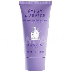 Lanvin Eclat D'Arpege Body Lotion 150ml дамски