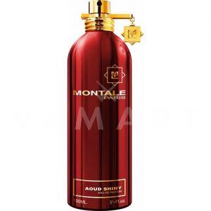 Montale Aoud Shiny Eau de Parfum 100ml унисекс