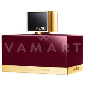 Fendi L'Acquarossa Elixir Eau de Parfum 50ml дамски
