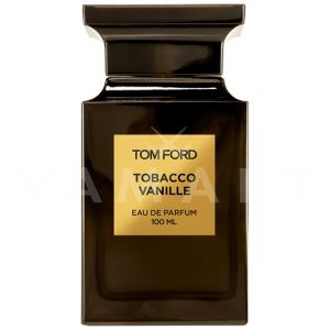 Tom Ford Private Blend Tobacco Vanille Eau de Parfum 100ml унисекс