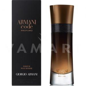 Armani Code Profumo Parfum pour homme 60ml мъжки
