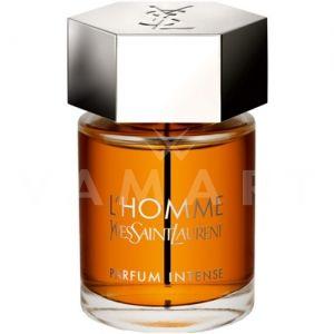 Yves Saint Laurent L'Homme Parfum Intense Eau de Parfum 100ml мъжки без опаковка