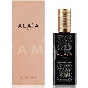 Alaia Paris Alaia Eau de Parfum 100ml дамски без опаковка