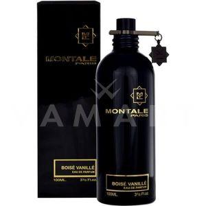 Montale Boise Vanille Eau de Parfum 100ml дамски