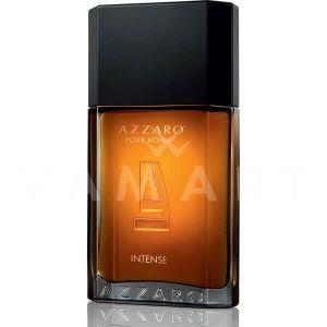 Azzaro Pour Homme Intense Eau de Parfum 100ml мъжки без опаковка