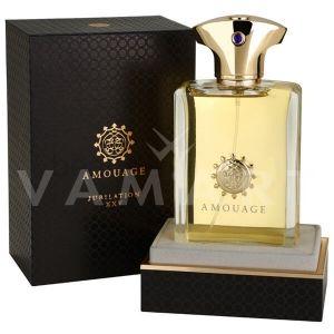 Amouage Jubilation XXV for Men Eau de Parfum 100ml мъжки