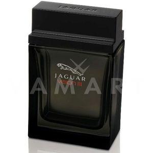 Jaguar Vision III Eau de Toilette 100ml мъжки