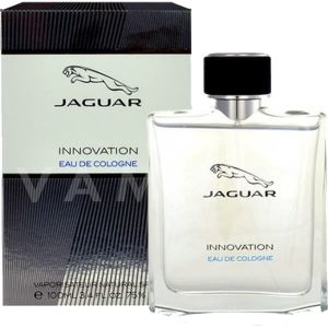 Jaguar Innovation Eau de Cologne 100ml мъжки