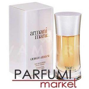 Armani Mania Pour Femme Eau de Parfum 50ml дамски без опаковка