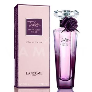 Lancome Tresor Midnight Rose Eau de Parfum 75ml дамски без опаковка