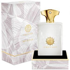 Amouage Honour Man Eau de Parfum 100ml мъжки