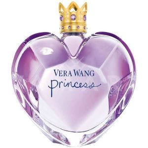 Vera Wang Princess Eau de Toilette 100ml дамски без опаковка