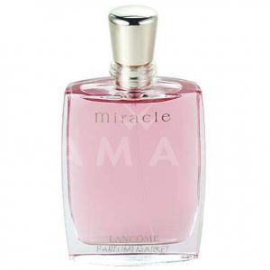 Lancome Miracle Eau de Parfum 100ml дамски без кутия