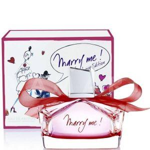 Lanvin Marry Me! Limited Edition Eau de Parfum 30ml дамски
