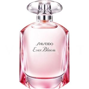 Shiseido Ever Bloom Eau de Parfum 90ml дамски без опаковка