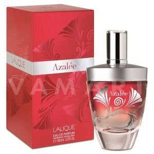 Lalique Azalee Eau de Parfum 100ml дамски