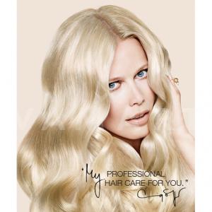 Schwarzkopf Essence Ultime Lotus Complex+ Color Protect Шампоан за боядисана или на кичури коса 250ml
