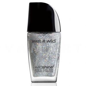Wet n Wild Лак за нокти Wild Shine 471 Kaleidoscope