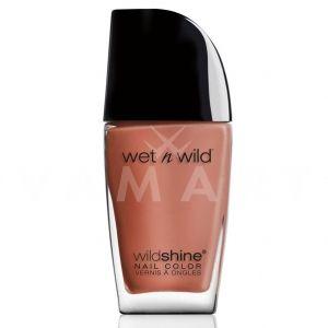 Wet n Wild Лак за нокти Wild Shine 479 Casting Call