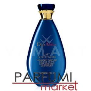 Christian Dior Addict Eau de Parfum Body Lotion 200ml дамски без опаковка