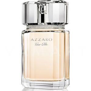 Azzaro Pour Elle Eau de Parfum 75ml дамски без опаковка