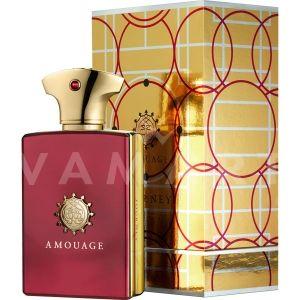 Amouage Journey Man Eau de Parfum 100ml мъжки