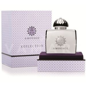 Amouage Reflection Woman Eau de Parfum 100ml дамски
