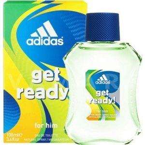 Adidas Get Ready! For Him Eau de Toilette 100ml мъжки