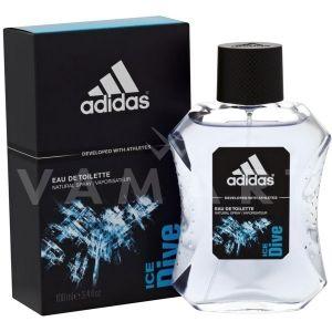 Adidas Ice Dive Eau de Toilette 100ml мъжки