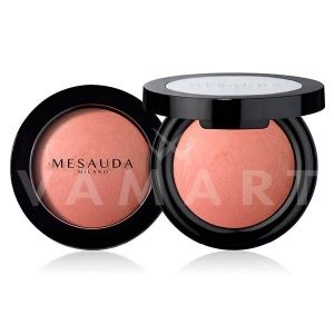 Mesauda Milano Diamond Blush Руж 203 Peach