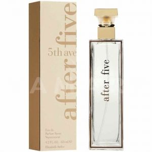 Elizabeth Arden 5th Avenue After Five Eau de Parfum 125ml дамски без кутия
