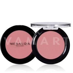 Mesauda Milano Blush On Руж 101 Old Pink