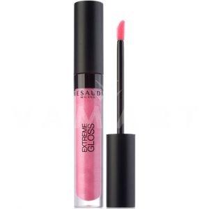 Mesauda Milano Extreme Gloss Pearly Гланц за устни 106 Pink