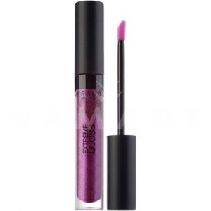 Mesauda Milano Extreme Gloss Pearly Гланц за устни 108 Purple