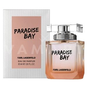 Karl Lagerfeld Paradise Bay For Women Eau de Parfum 25ml дамски