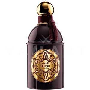 Guerlain Ambre Eternel Eau de Parfum 125ml унисекс без опаковка