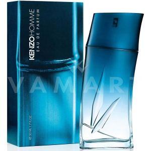 Kenzo Homme Eau de Parfum 100ml мъжки без опаковка