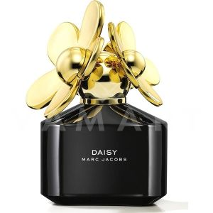 Marc Jacobs Daisy Eau de Parfum 50ml дамски без опаковка