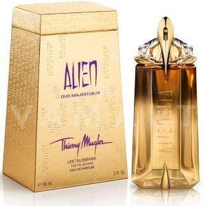 Thierry Mugler Alien Oud Majestueux Eau de Parfum 90ml дамски без опаковка