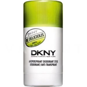 Donna Karan DKNY Be Delicious Deodorant Stick 75ml дамски