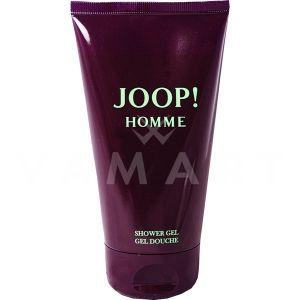 Joop! Pour Homme Shower Gel 150ml мъжки