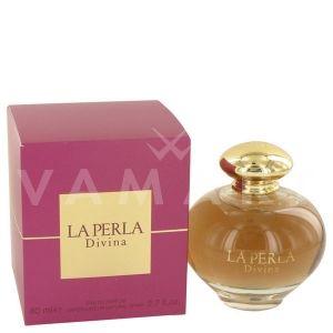 La Perla Divina Eau De Parfum 80ml дамски без опаковка