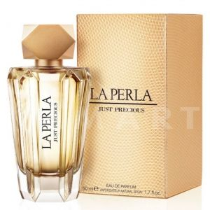 La Perla Just Precious Eau de Parfum 100ml дамски без опаковка
