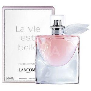 Lancome La Vie Est Belle L'Eau de Parfum Legere 75ml дамски без опаковка