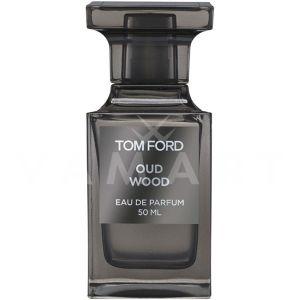 Tom Ford Private Blend Oud Wood Eau de Parfum 50ml унисекс
