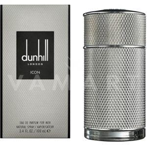 Dunhill Icon Eau de Parfum 100ml мъжки без опаковка
