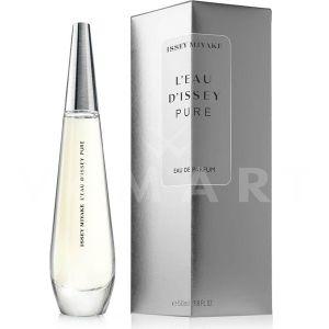Issey Miyake L'Eau d'Issey Pure Eau de Parfum 50ml дамски