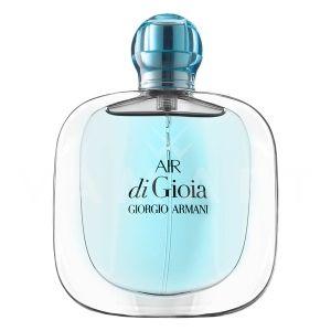 Armani Air di Gioia Eau de Parfum 50ml дамски без опаковка