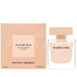 Narciso Rodriguez Narciso Poudree Eau de Parfum 90ml дамски