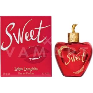 Lolita Lempicka Sweet Eau de Parfum 80ml дамски без опаковка
